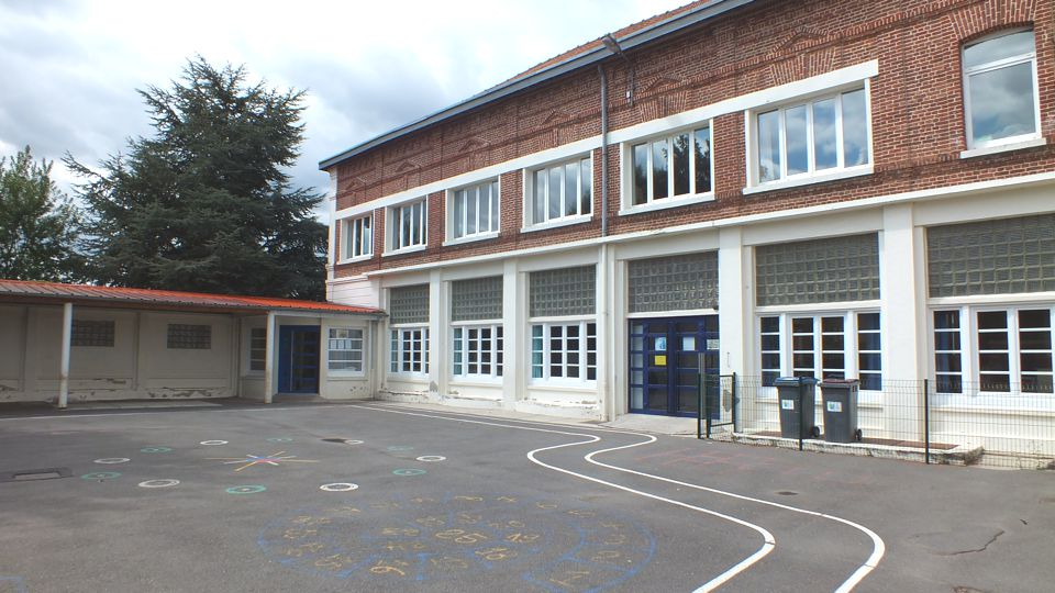 ecole-maternelle-louis-pergaud