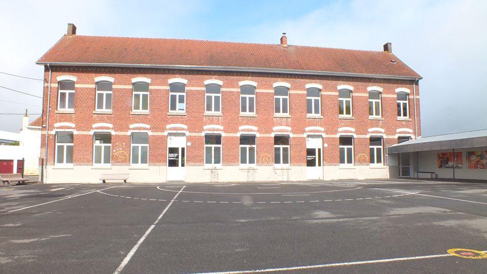 Ecole Municipale de Musique