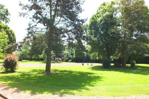 parc-germinal