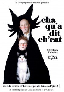 affiche-cha-qua-dit-chcat1