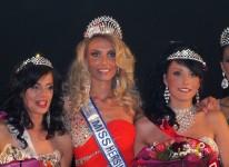 Miss Hersin-Coupigny 2014 (26)
