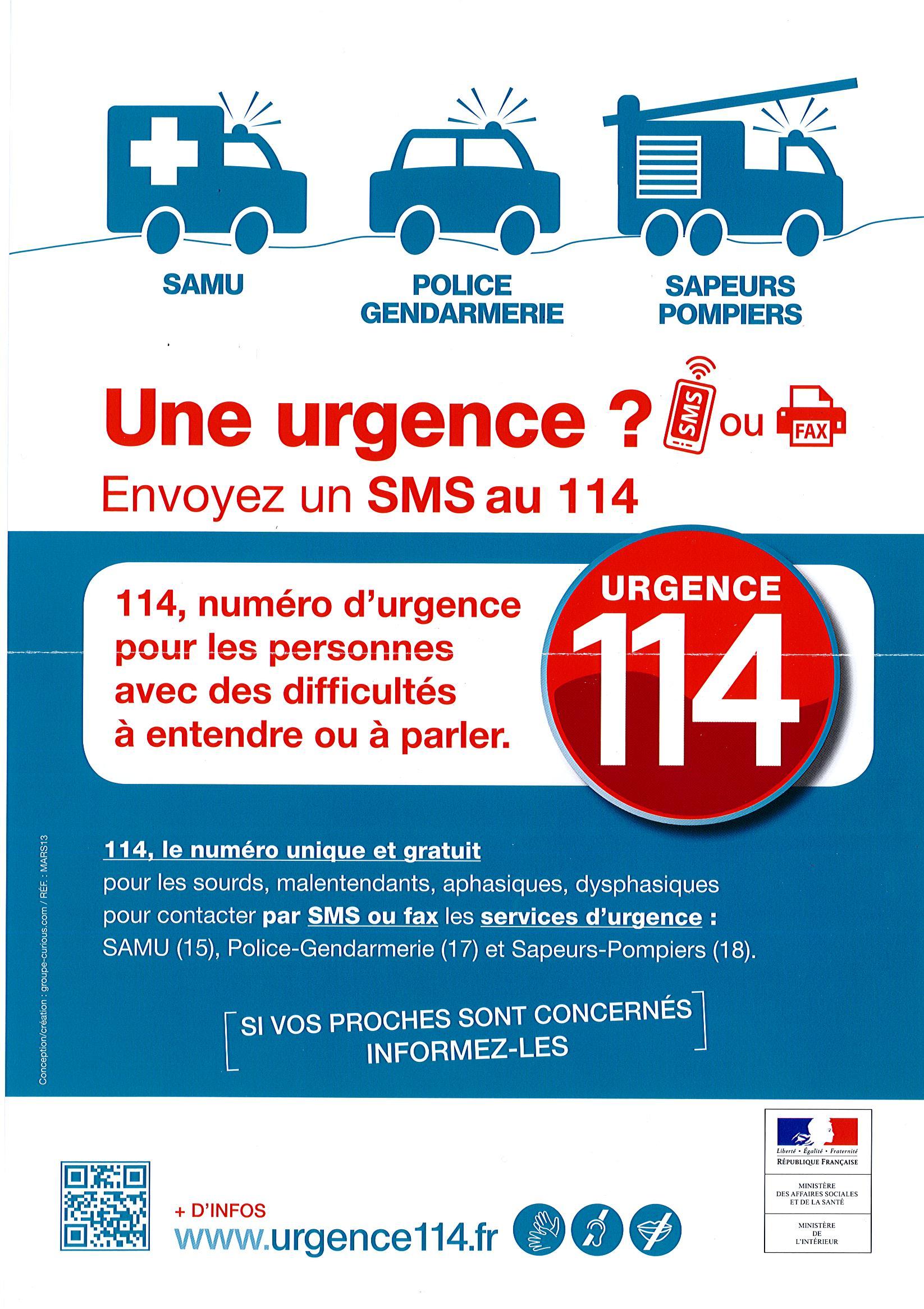 Info N 114
