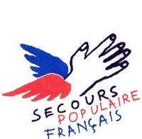logo-secours-populaire-2 (Copier)