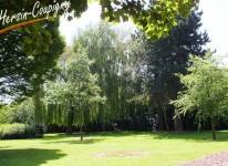Parc Germinal (4)