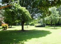 Parc Germinal (5)