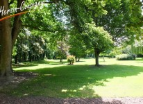 Parc Germinal (6)