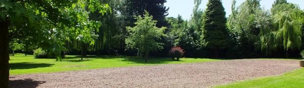 Parc Germinal (7)