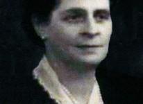Joséphine BULTEZ