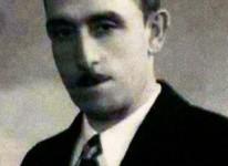 Olivier BULTEZ