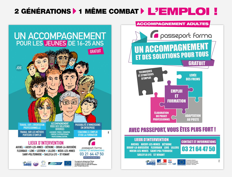 affiche-2-generations-web1500
