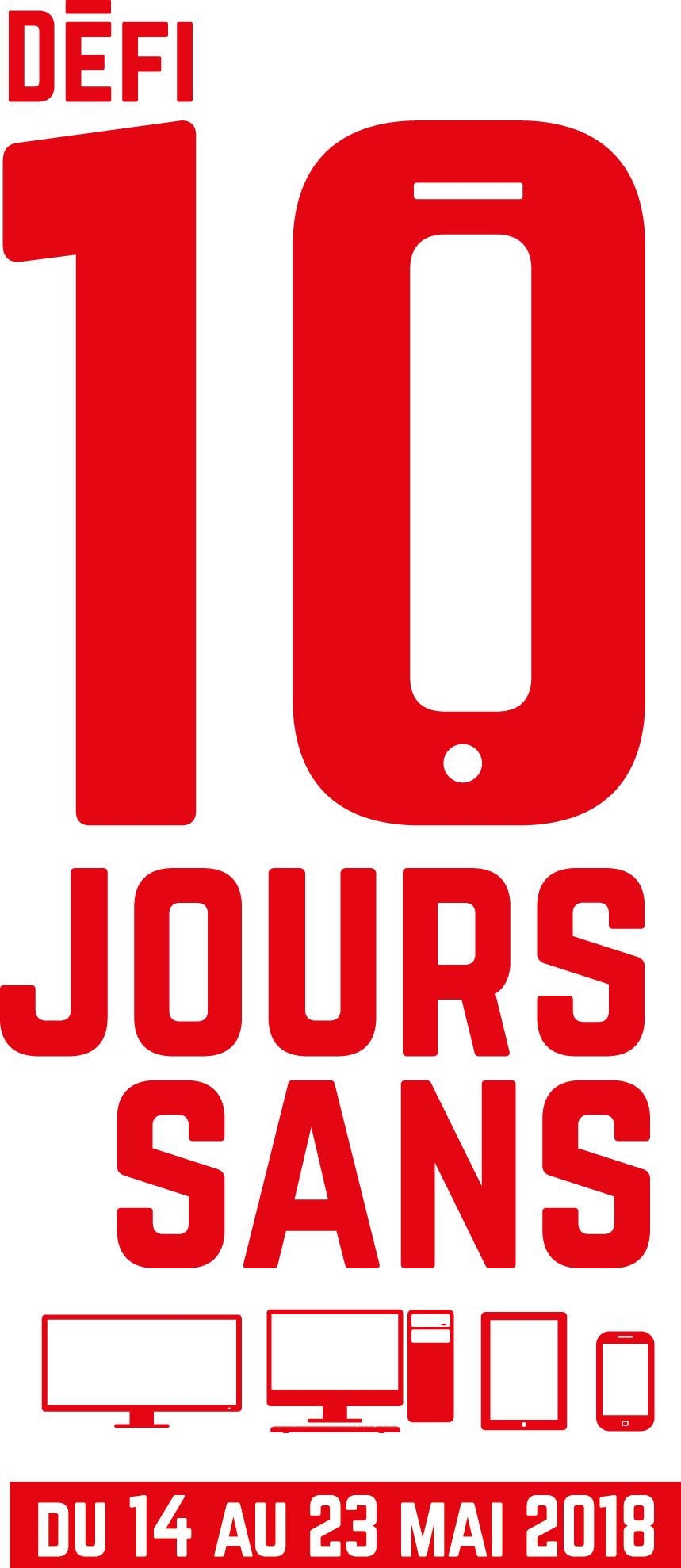logo-10jours-sans écran