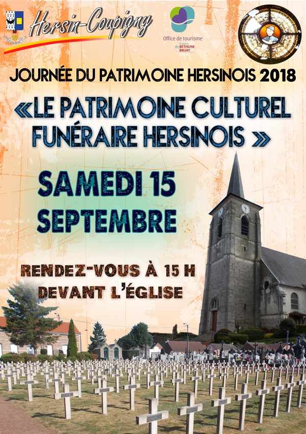 Journée du Patrimoine 2018-01 (Copier)