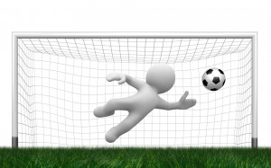 Tournoi de football 11-17 ans @ Complexe Futura | Hersin-Coupigny | Hauts-de-France | France
