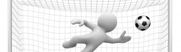 goal-foot