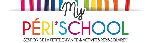 myperischool