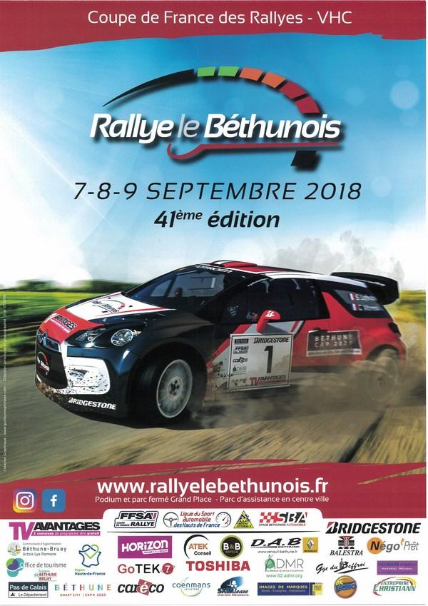 rallye béthunois 2018 (Copier)
