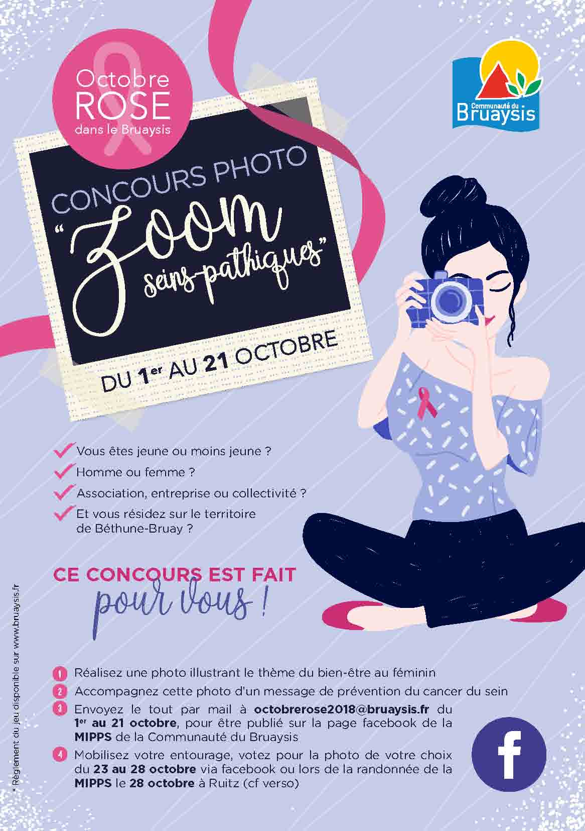 Flyer Octobre rose_Page_1