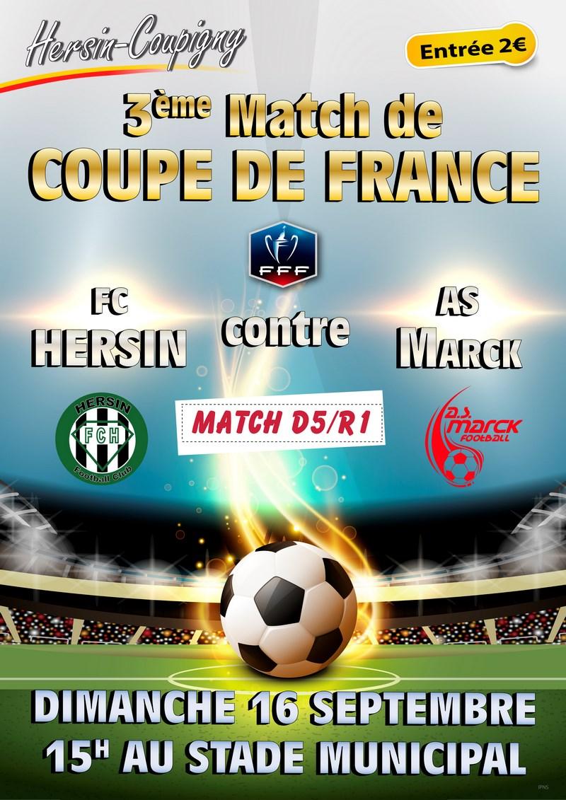 Match 16sept18-01 (Copier)