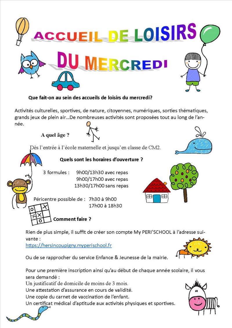flyer mercredi II (Copier)
