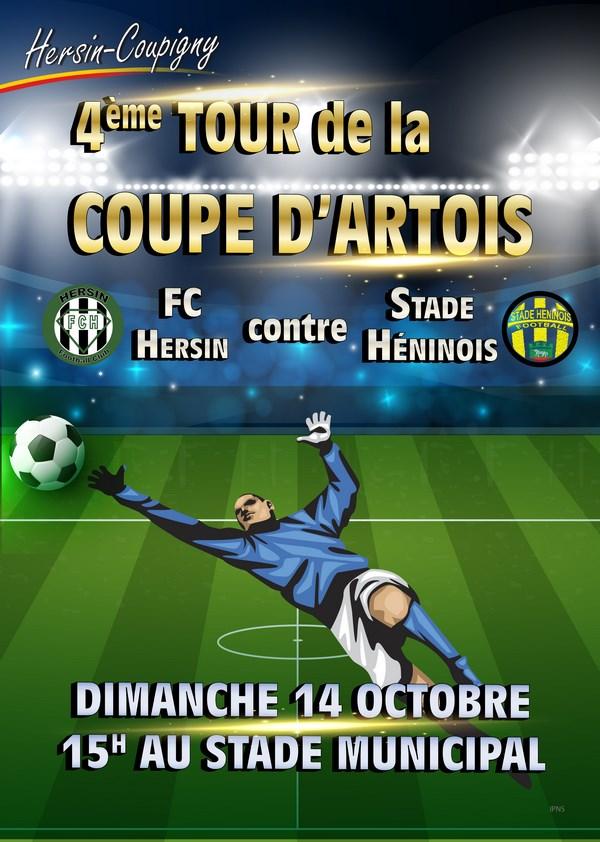 4ème Coupe Artois 14oct18-01 (Copier)