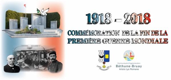 Commémoration 14-18 11Nov18-01 (Copier)