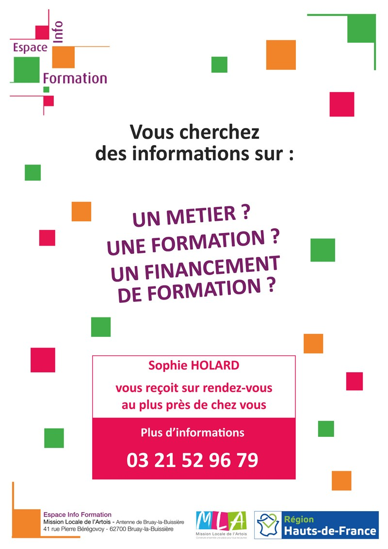 Affiche permanences EIF version 2610 (2) (Copier)