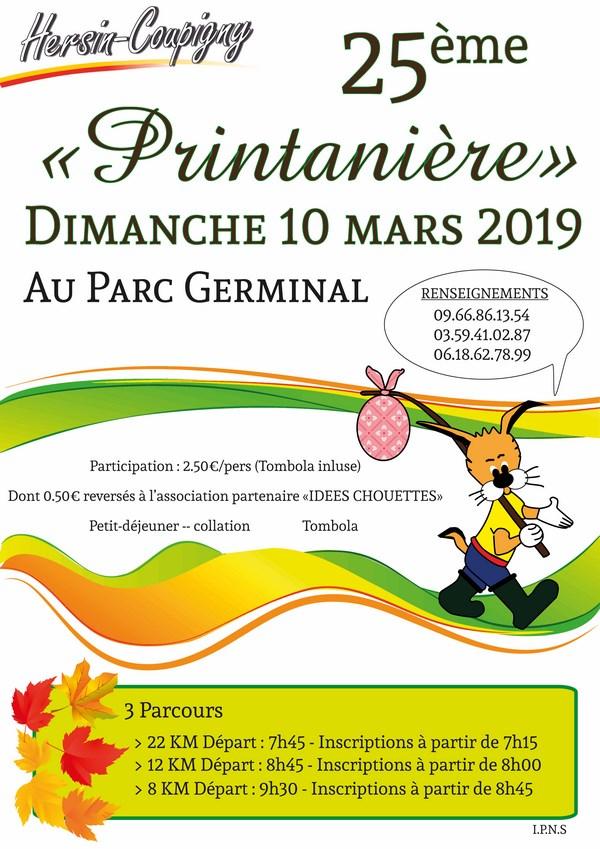 Printanière 10mars19-01 (Copier)