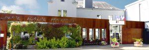 Conseil Municipal (à huis clos) @ Salle des Fêtes | Hersin-Coupigny | Hauts-de-France | France