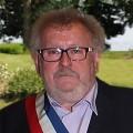 Jean-Pierre BEVE