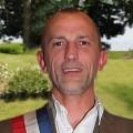 Nicolas DESCAMPS