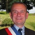 Patrick SKRZYPCZAK