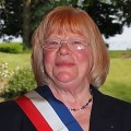 Danièle DEMERVILLE