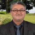 Laurent FONTAINE