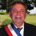 Jean-Marie CARAMIAUX