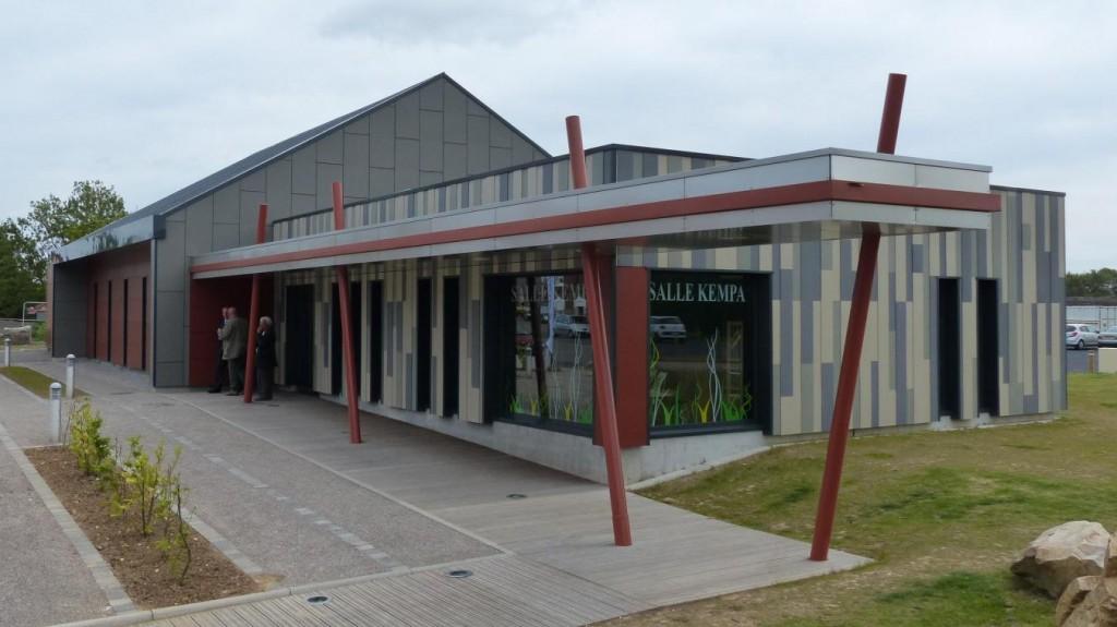 Porte ouverte Expo/vente @ Salle Kempa | Hersin-Coupigny | Hauts-de-France | France