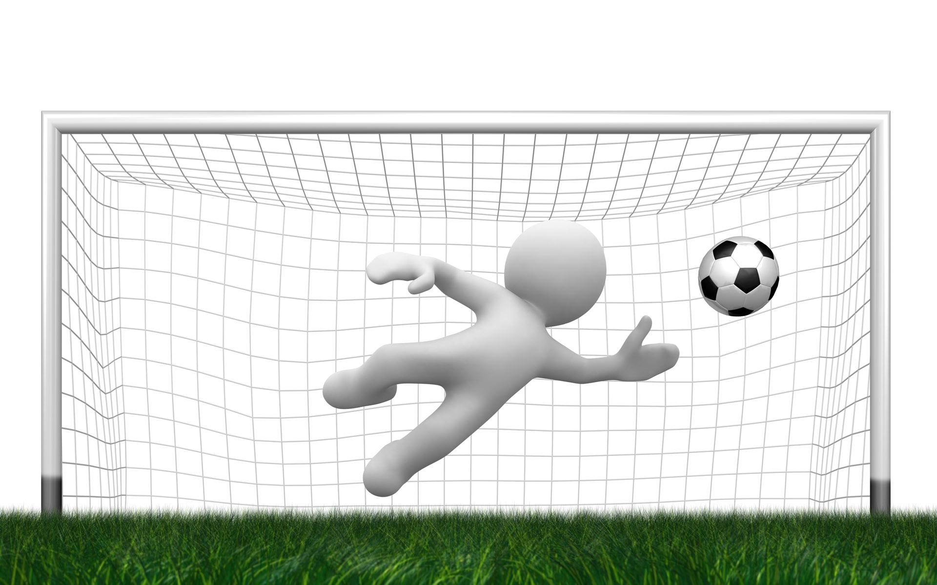 FC Hersin : Tournois de Football @ Stade municipal Marian Kaczmarek